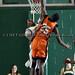 Junior College Basketball. Loch Sheldrake, NY.  25•Jan.•11