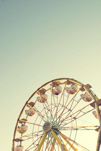 fair2010_01