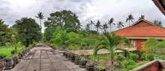(Jmarr_AUS) Tags: bali beach night temple grand lobby orangutan lobster inna sanur tootsie iphone kintamani ghanfl