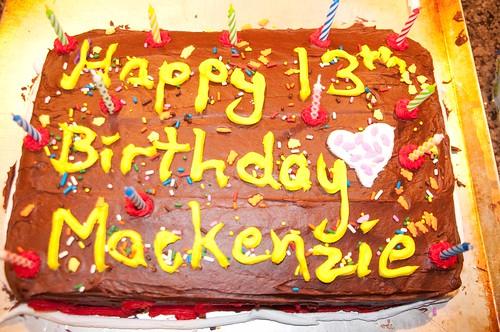 Mack13 (63 of 38)
