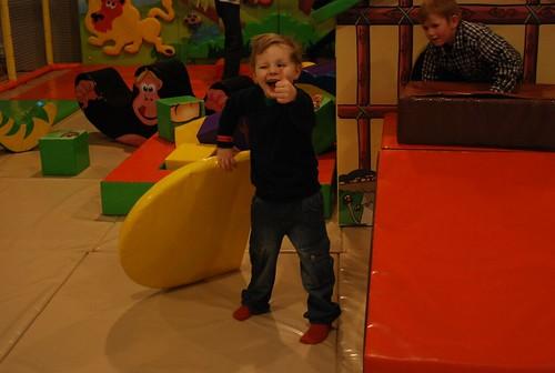 Oliver 6 år legeland 2011-01-28 037