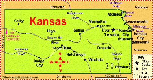 kansas-map