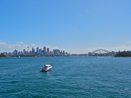 SubliminalSydneyBoatParty11 - 40