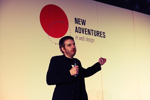 New-Adventures-2