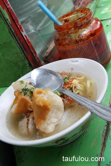 street food 1 (10)