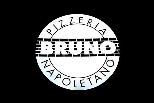 Pizzeria Bruno Napoletano - San Diego