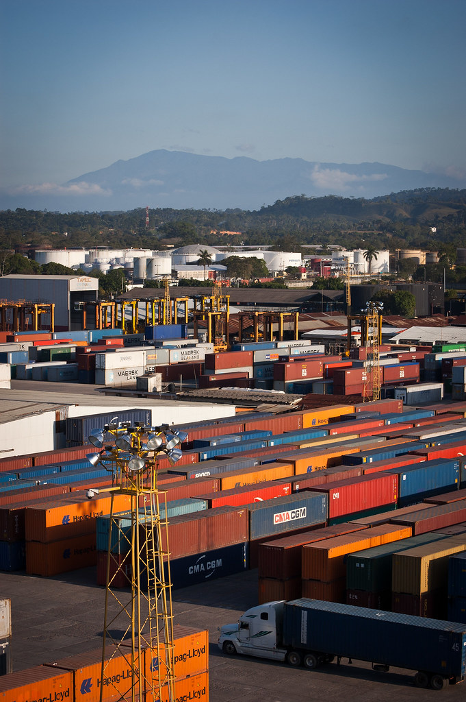 Cargo_Containers