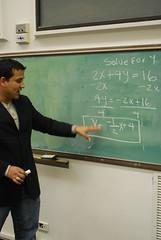 DSC_0034 (cehd.comm) Tags: students stem classroom science math teaching middleschool highneed