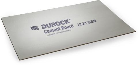 cement_slab