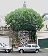 Graffiti Brussels - Muga (_Kriebel_) Tags: street brussels urban art graffiti pig belgium belgique belgi bruxelles swine exploration brussel urbain urbex kriebel muga