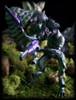 McFarlane Halo Reach - Skirmisher Minor (Ed Speir IV) Tags: game toy toys actionfigure alien rifle halo xbox needle weapon microsoft figure scifi videogame reach minor figures enemy covenant mcfarlane series2 needler skirmisher