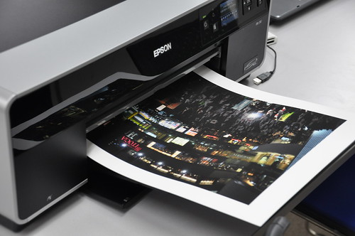 EPSON PX-5V Blogger Meeting_092