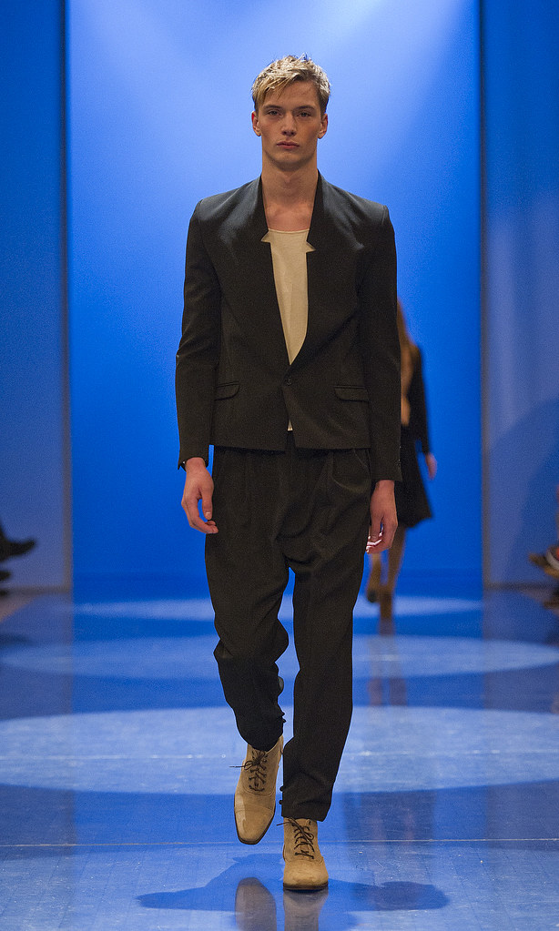 AW11_Stockholm_Carin Wester019_Linus Gustin