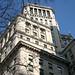 New York City, Lower Manhattan, 26 Broadway Standard Oil Building 1921-28