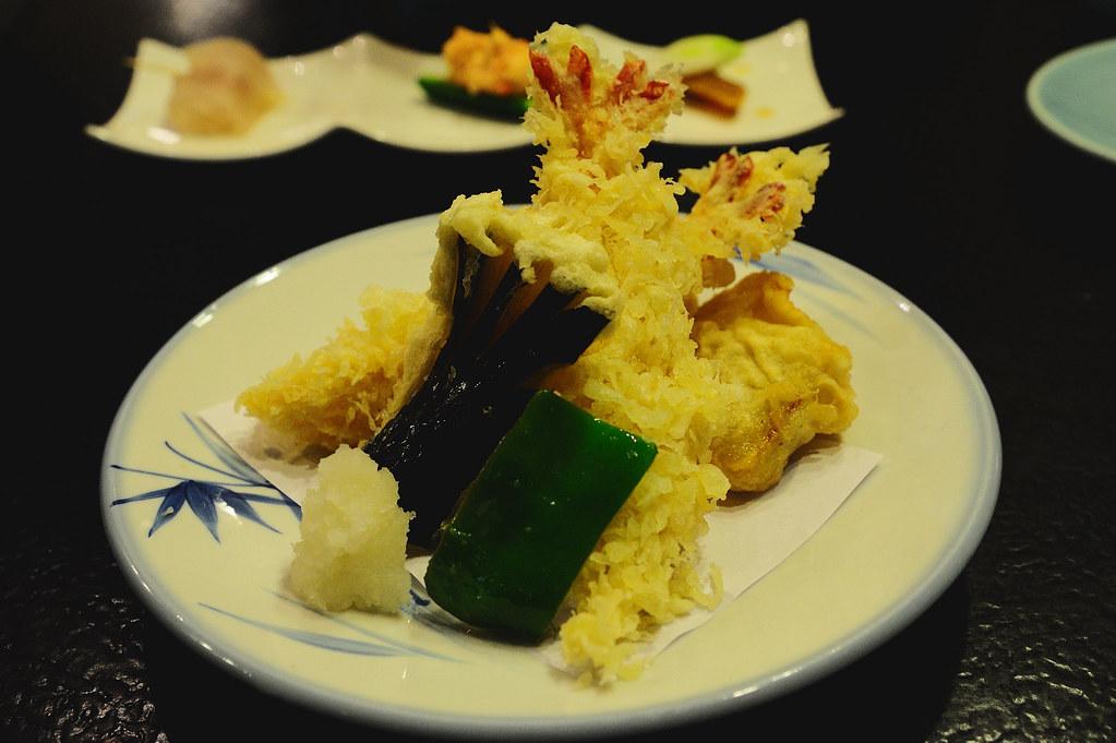 20110206大和食府_3.jpg