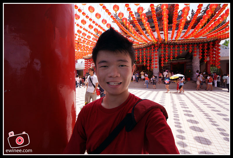 BACK-FROM-THIEN-HOU-TEMPLE