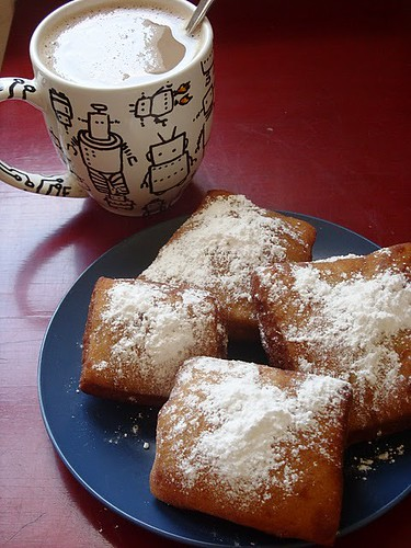 shannons_beignets