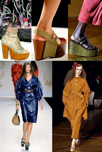 wedge-platform-sandals