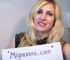 Mignonne.com rencontres gratuites (rencontre_coquine) Tags: femme homme rencontre gratuit mignonne coquine célibataire mignonnecom