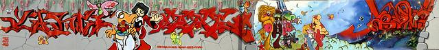 cartagena2_05_largo_xone_poli124_xtilo