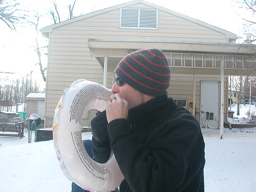 Feb 2, 2011 Lee