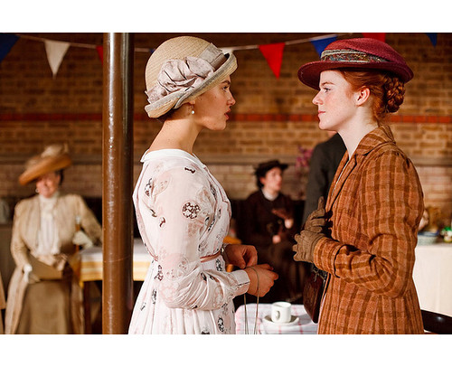 DowntonAbbey07