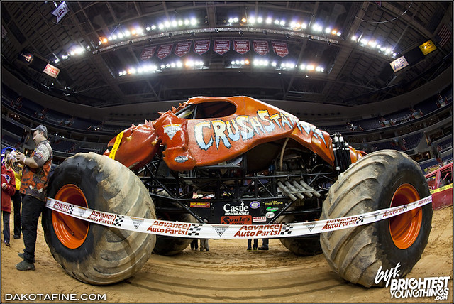 DF11_1.29_MonsterJam-108