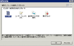 200911816_292