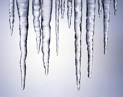 individual%20icicles