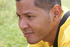 Freddy Cevallos (2)