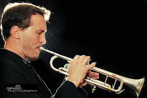 promo_trumpet