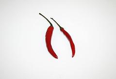 05 - Zutat Chilis