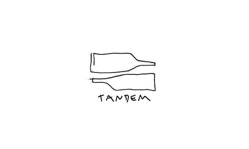 TANDEM Graphic Design 01