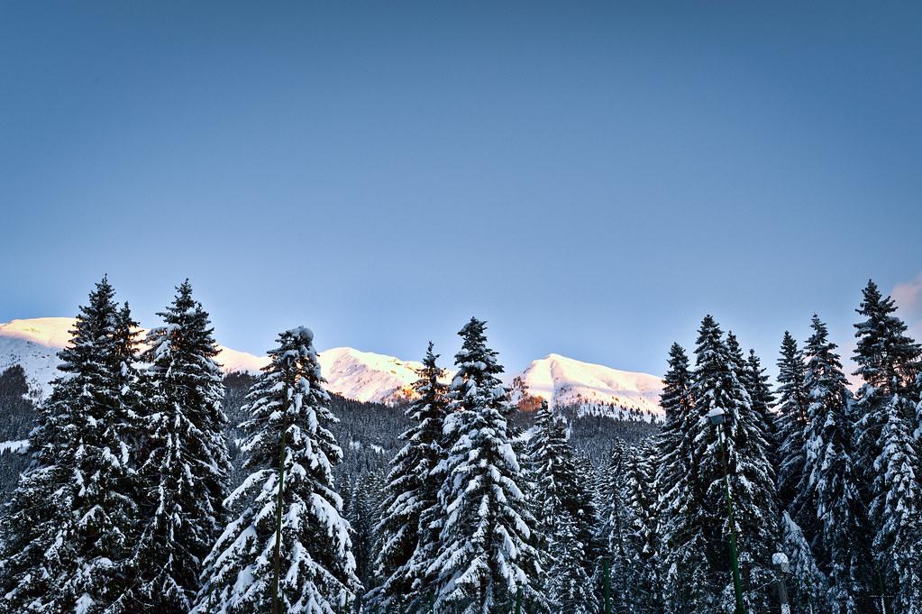 montagna-nikon (33).jpg