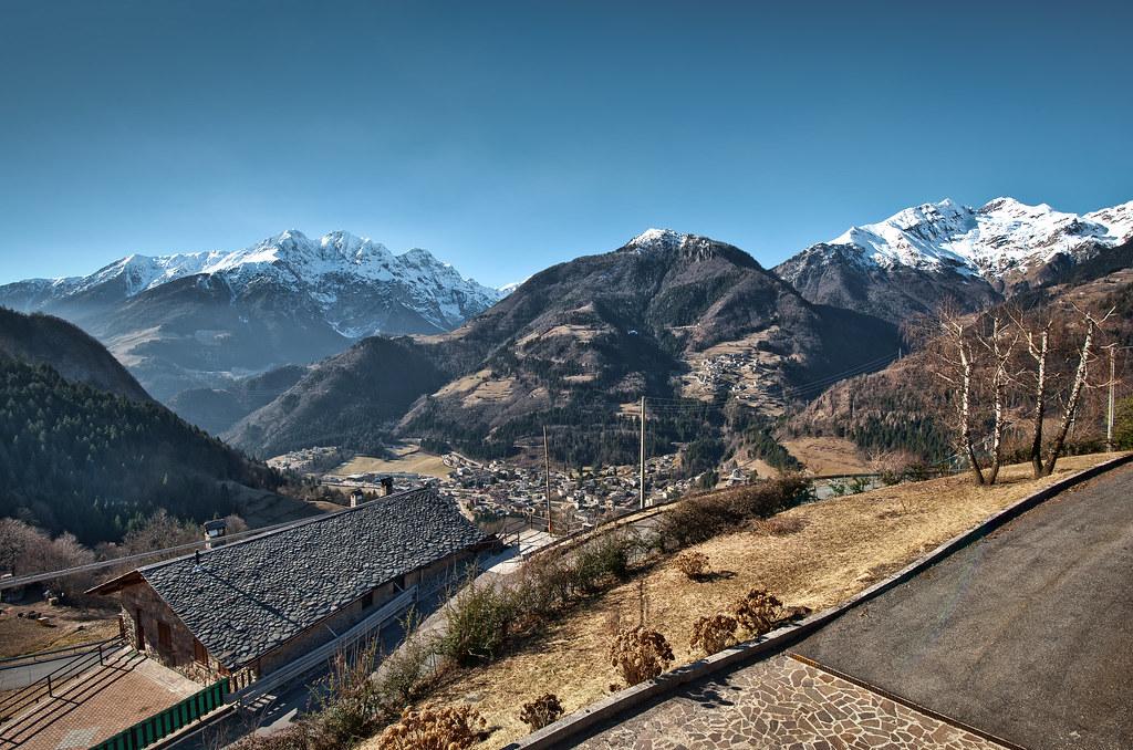 montagna-nikon (20).jpg