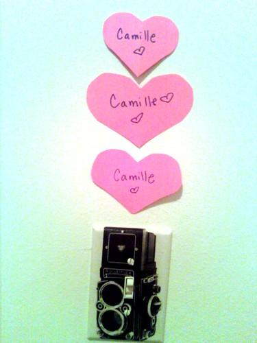 cam-cam-cam-cam love