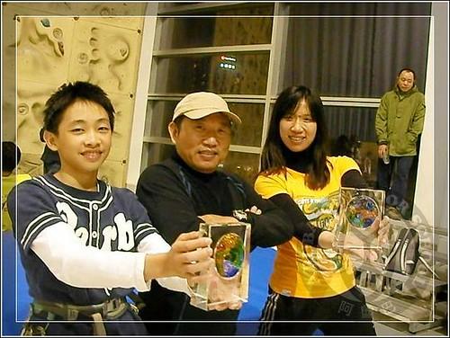 S-第12屆百香QQ杯攀岩賽69