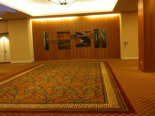 Vancouver Convention Center