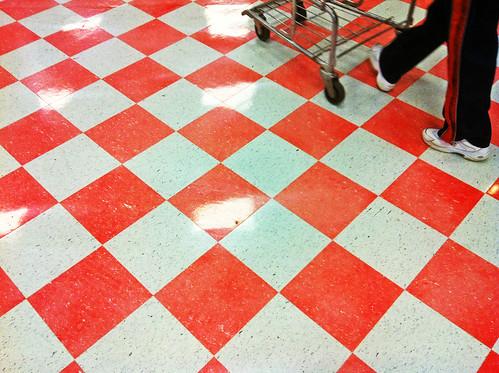 grocery floor 2