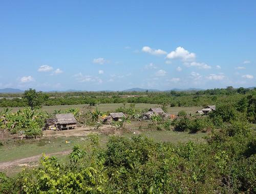 Yangon-Mawlamyine (60)