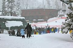 IMG_7906 (dar1n) Tags: mountain snow snowboarding skiing tahoe sierra boarding sierraattahoe lifts