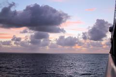 Sailing Into Kauai_10 (Woobstr112g) Tags: cruise golden losangeles sailing ship princess maui class kauai hawaiian honolulu hilo feb sailaway sanpedro goldenprincess 2011 hawaiiancruise minisuite into grandclassship sanpedrosailaway acminisuite grandclassgrand