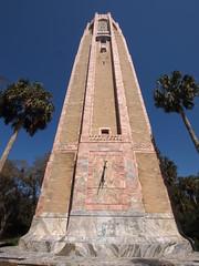 Bok tower PT.2 (Fernando Lenis) Tags: tower architecture pen lens orlando photos olympus bok fernando fl 918 pl1 lenis epl1