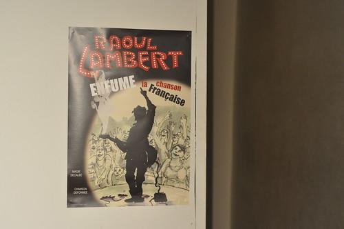 Raoul Lambert by Pirlouiiiit 20022011