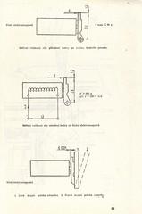 DT105S -- Dokumentace -- Strana 23