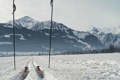Zell am See – Kaprun - aktuální report
