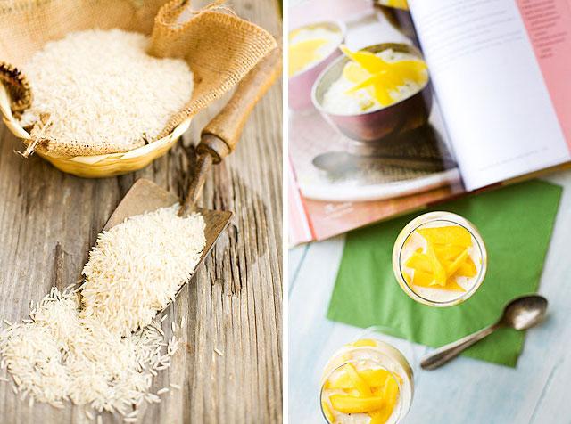 RicePudding-Mango-Parfait