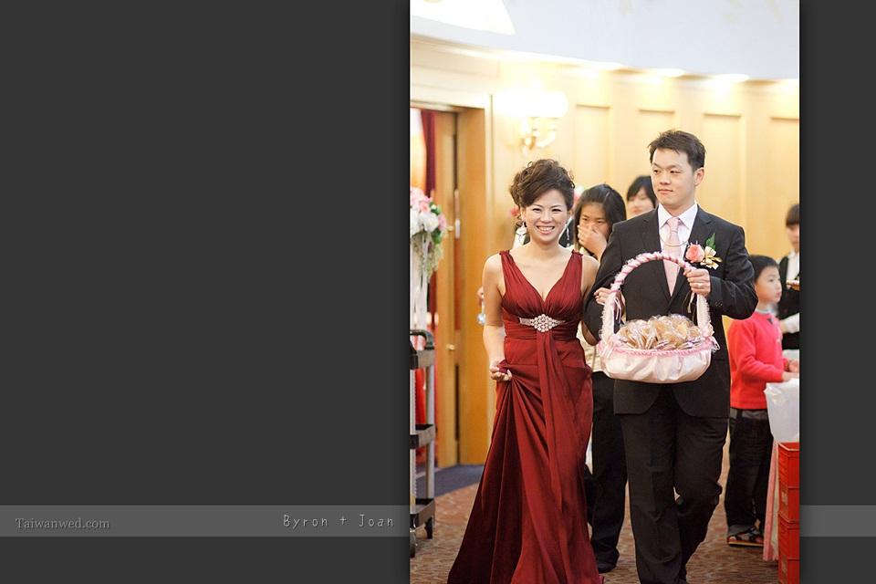 Byron+Joan@悅華(TYGC)-100