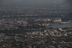 Udaipur City (Tarun Chopra) Tags: travel india canon photography gurgaon rajasthan udaipur bharat hindustan hindusthan indiatravelphotography rajasthaninwinters gurugram