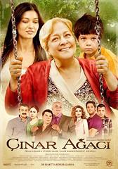 Çınar Ağacı (2011)